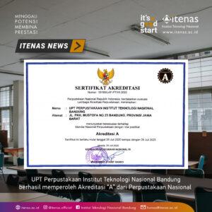Perpus-03
